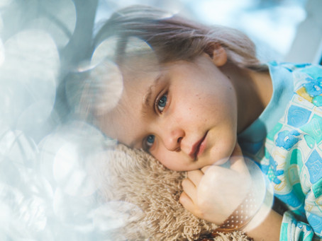 Viral Bronchiolitis is Everywhere!: What You Need to Know