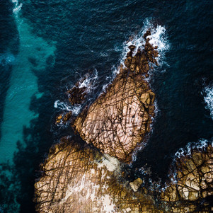 Image by Josh Spires | @drone_nr