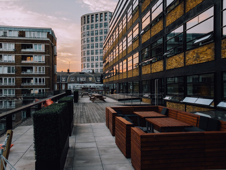New EPC Regulations Proposed for Buy to Let by 2025