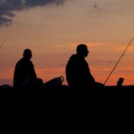Grandes oportunidades para los pescadores