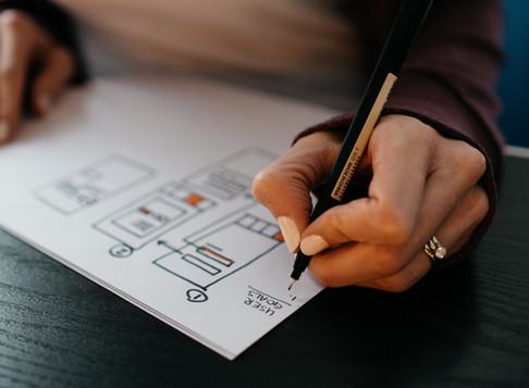 Web design: Should you DIY or outsource?