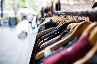 attività di web marketing per il settore retail