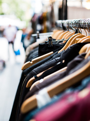 Merchandise & Warehousing