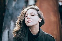 Body Wisdom - Focused Breathing