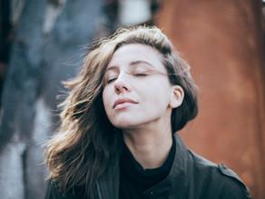 3 ways to breathe easier