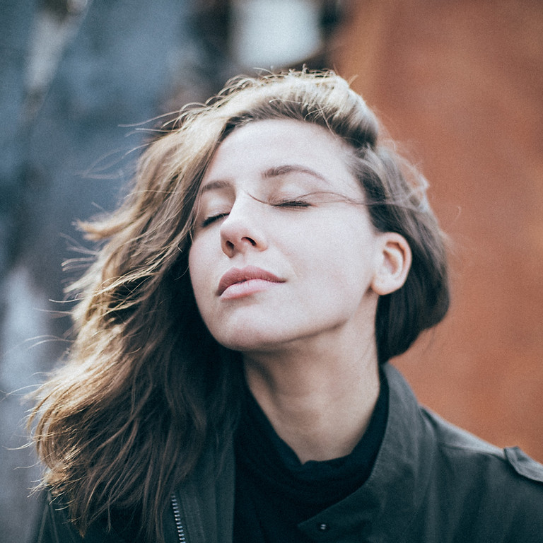 Mindfulness training (online)