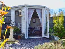 维多利亚筹谋试行微型房屋计划,房主又多了一项出租收入选择?