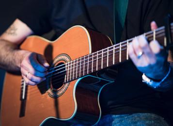 Decreto autoriza música ao vivo em bares e restaurantes de Piratini