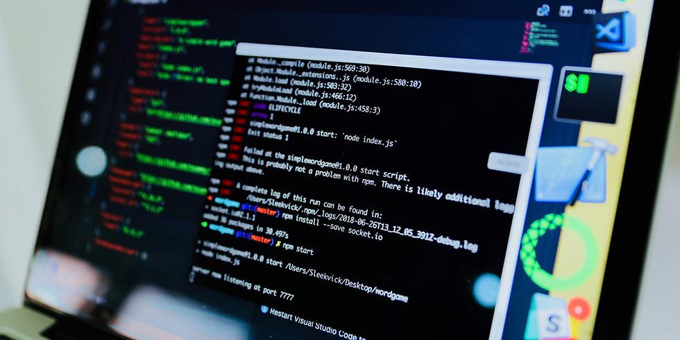 Software for MedTech - IEC 62304 Deep Dive