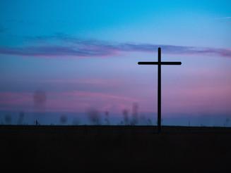 Quais São as Provas da Existência de Deus?
