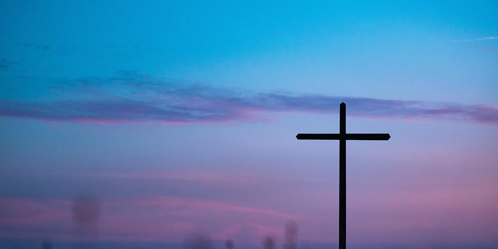 Faith in God and God's Faith in Us