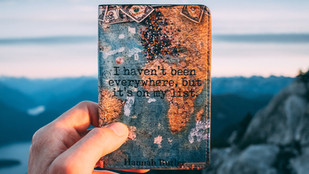16  Study abroad Tips