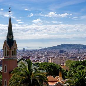 DWCC Expands European Presence in Barcelona