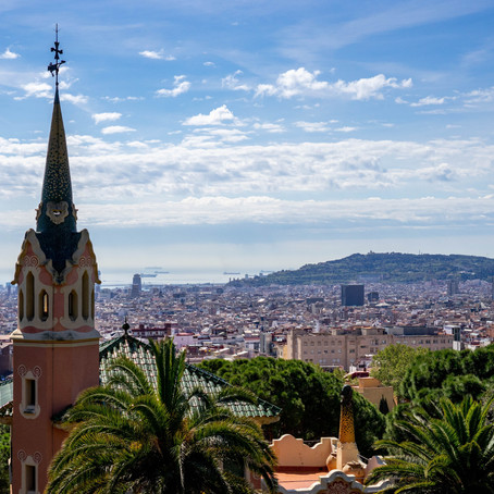DWCC Expands European Presence in Barcelona
