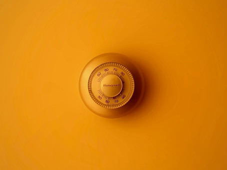 The Truth About Thermostats