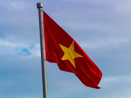 Vietnam and COVID-19: A Year Later. How One Law Firm Handled the Pandemic