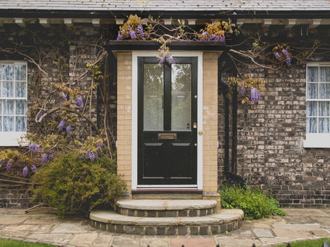 Dormant Property Listing? Here's How You Can Sell Your House Faster