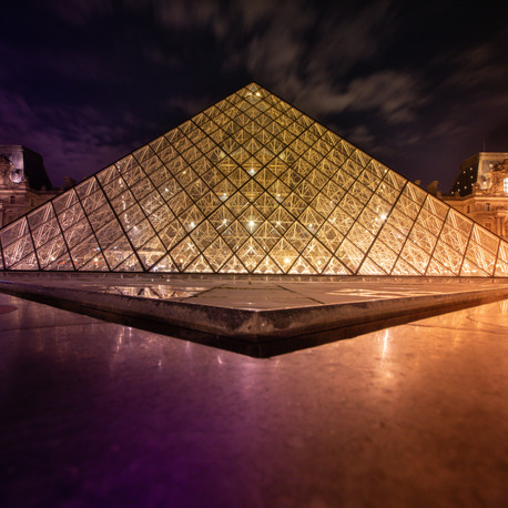 The Best Places To Elope In Paris