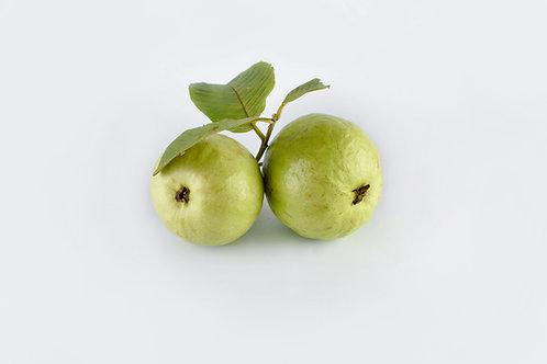 Guava Thai/White FL