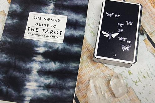 One Card - Tarot Reading