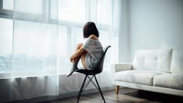 孤獨 -  看懂自己,自在人生