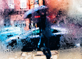 Lluvia Ácida y su Efecto en el Humano y la Naturaleza