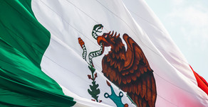 MEXICO IS READY TO WAKE UP TO A NEW NORMALITY