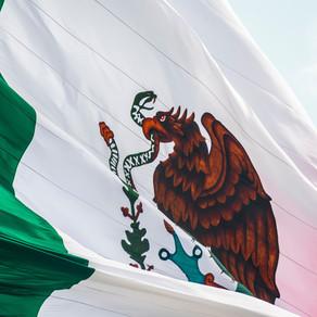 Online Class - April 10th - Mexican Jumble