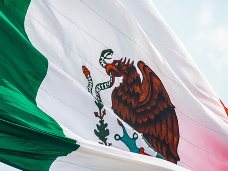 State of Auto Manufacturing in Mexico, and Where It Goes From Here