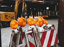 ממונה בטיחות לשעת חירום, הכנה לשעת חירום, ממונה בטיחות בחירום, צוות חירום, תרגול חירום בטיחות בעבודה, צוות חילוץ בבטיחות, תרגיל אש בבטיחות, תוכנית בטיחות לחירום, תיק בטיחות לחירום, תכנון בטיחות לחירום