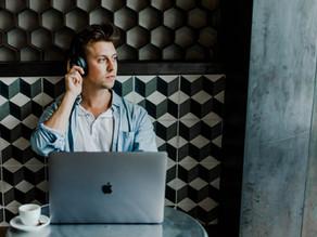 Los KPIS en servicio al cliente online