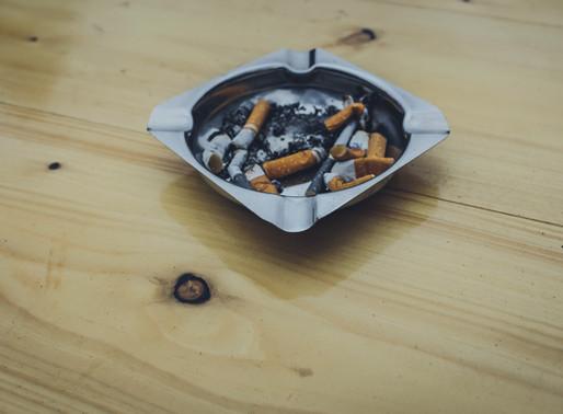 Turquía Se Apunta Al Empaquetado Genérico Para Tabaco