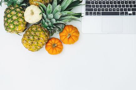 Image de Pineapple Supply Co.