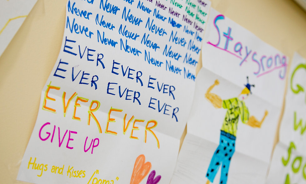 paper never ever give up language lessons language arts class online best online classes for kids virtual homeschool programs