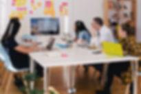 Por qué estudiar Diseño de Experiencias  y Servicios en el CES UAI
