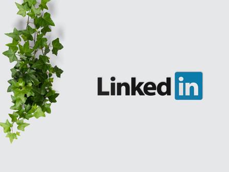 Arrase no LinkedIn. Conhece o Slideshare?