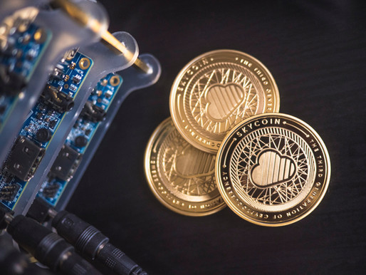All Crypto money would be lost - UK Regulator