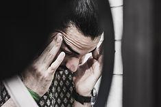 טיפול קוגניטיבי התנהגותי