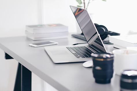 Livret blanc - Informatique et téléphonie - BA INFO
