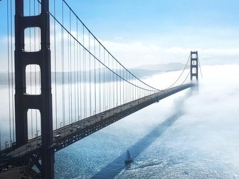 The Art of Building Bridges