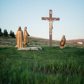 """Worship on the Green"" Sunday, July 19"