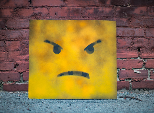 ODD - Oppositional and Defiant Behavior - Rối Loạn Thách Thức Chống Đối Là Gì? Biểu Hiện&Nguyên Nhân
