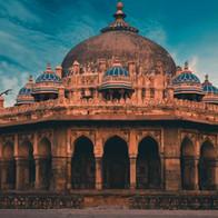 NCR-Delhi
