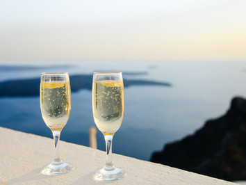 Champagne Tours