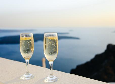 Honeymoon - Wedding Traditions