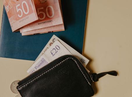 Tools to Create Money