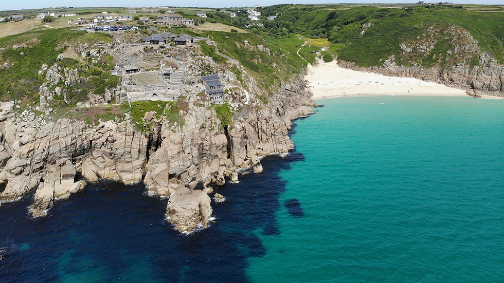 South West England -  6 Days / 5 Nights