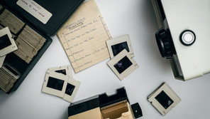 3/25 Hiram Historical Society Presents Shared Histories Series, Hiram and Cornish