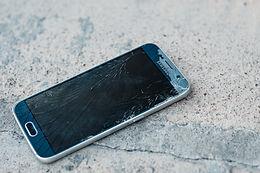 Mobile Repair in Shastrinagar