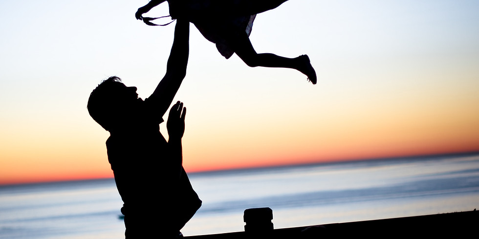 Daddy's Girl: Understanding The Relationship Between Father and daughter